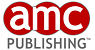 AMC Publishing